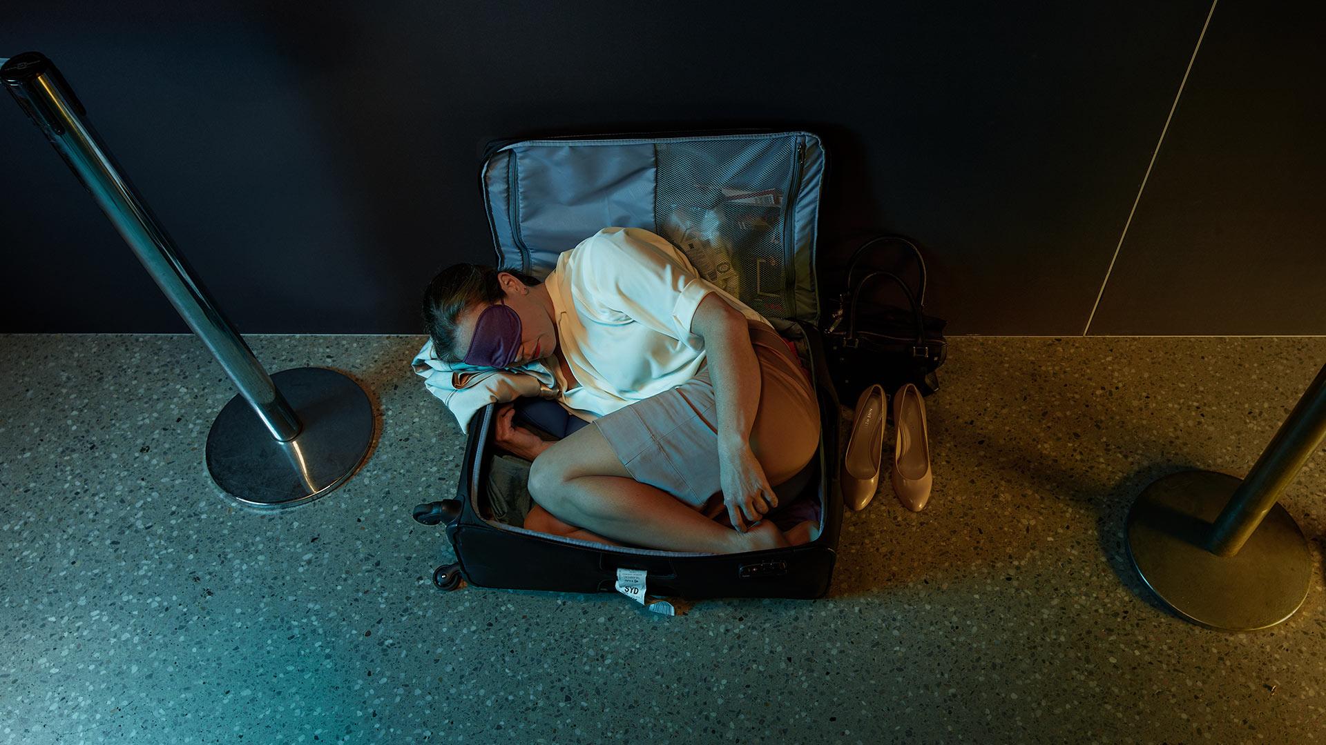 Hotel-Q-Suitcase_1920x1080