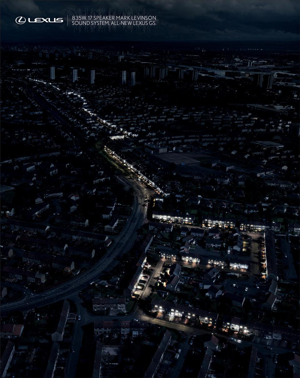 Lexus-Driveby-Downtown_960