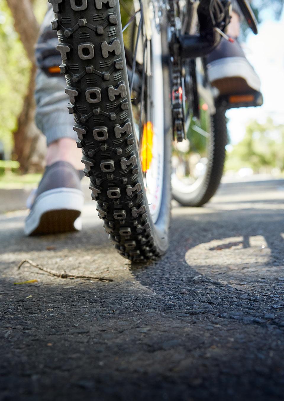 MAC-Cyclist_960