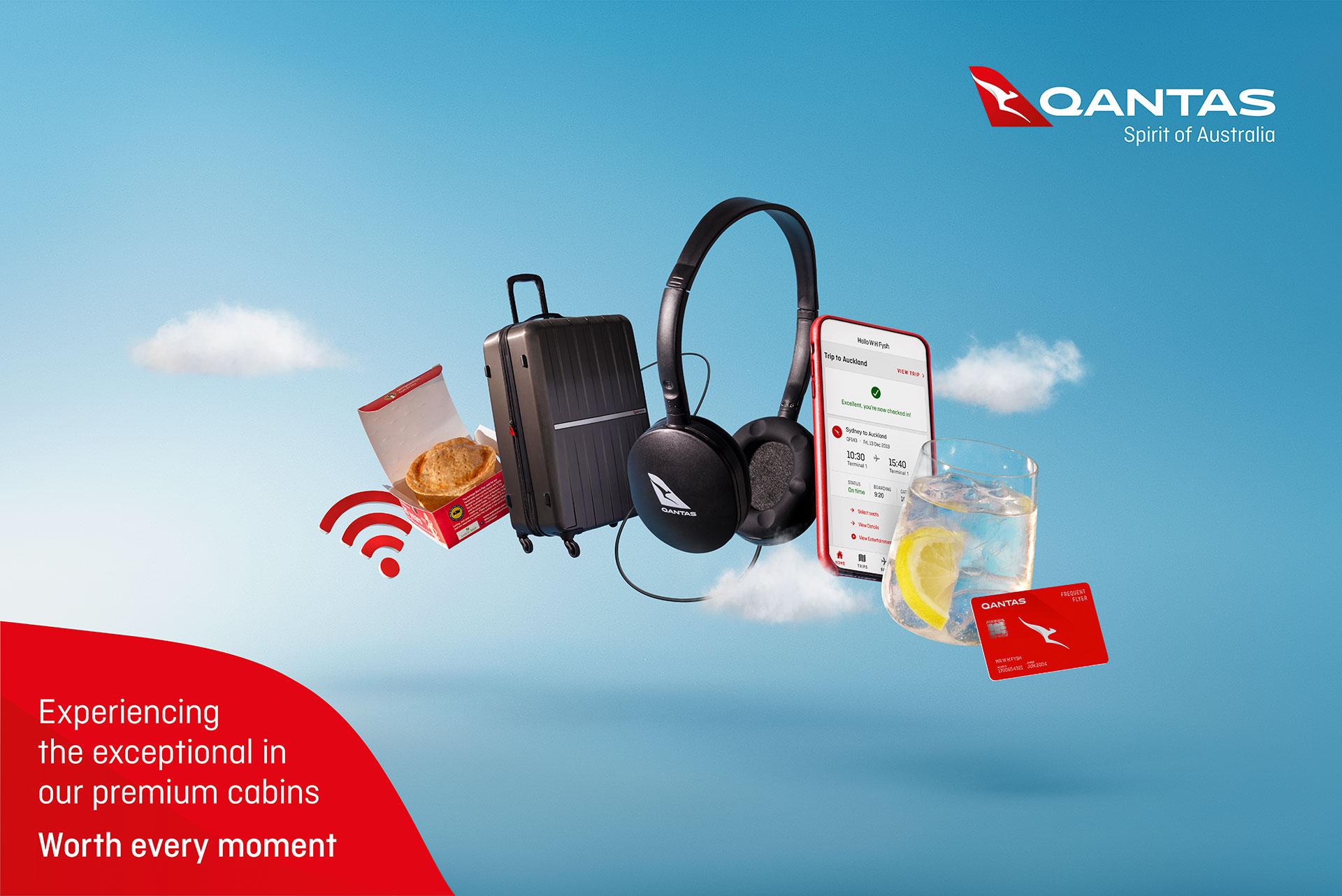 Qantas_Portfolio_1920x1282