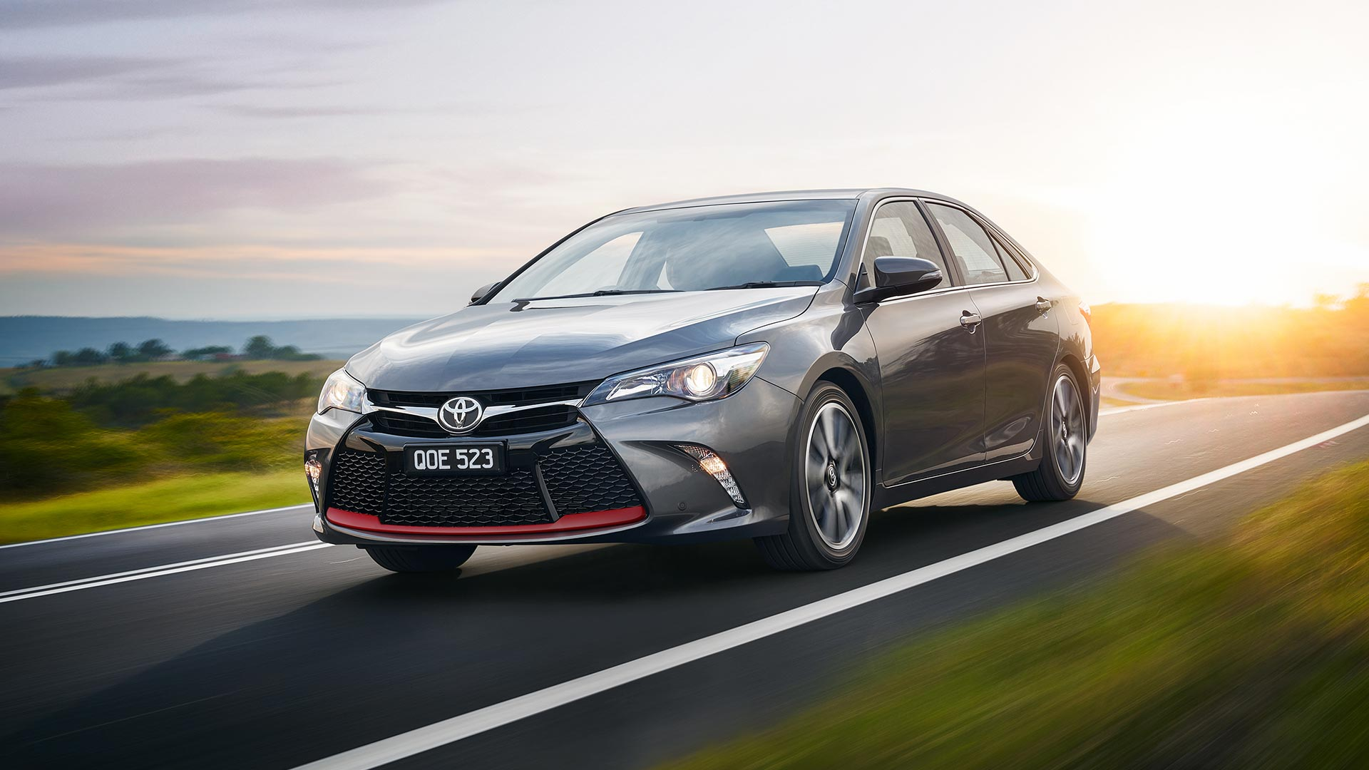 Camry-Cover_1920x1080