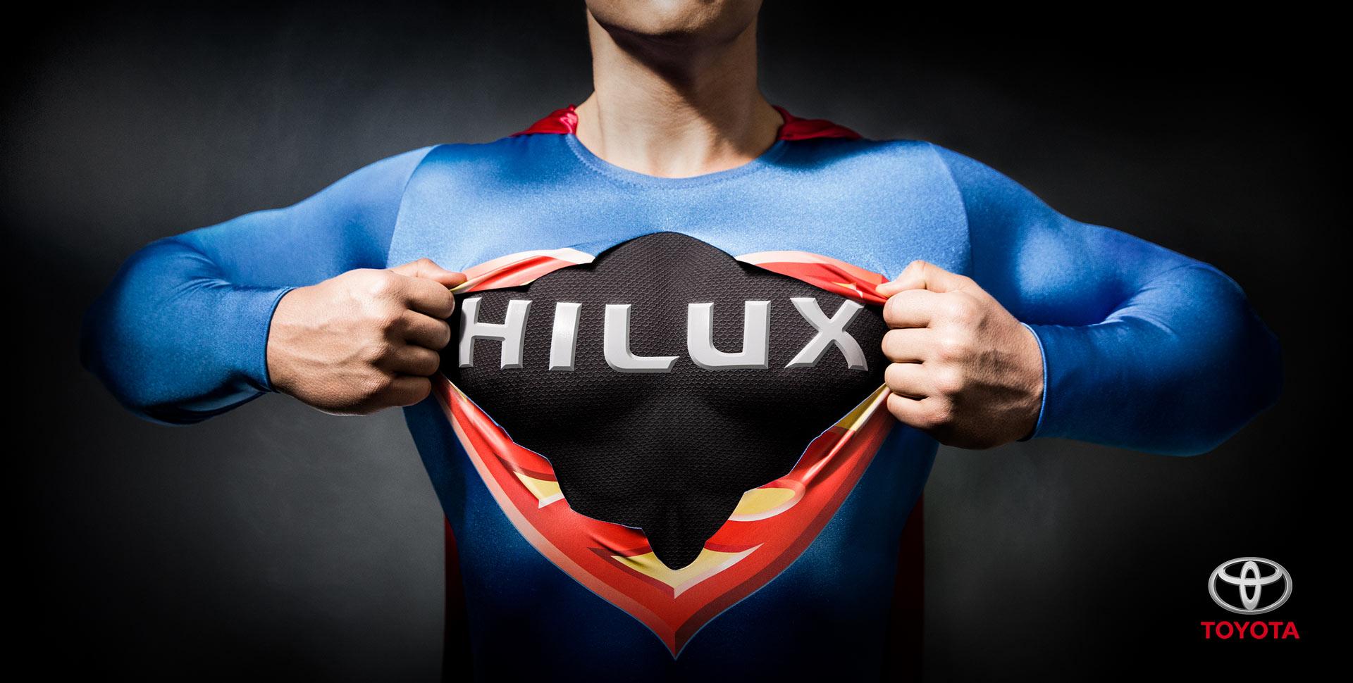 Hilux-Superman_1920x970
