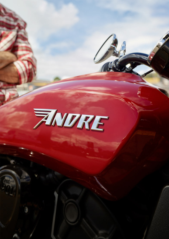 MAC-Motorbike_960