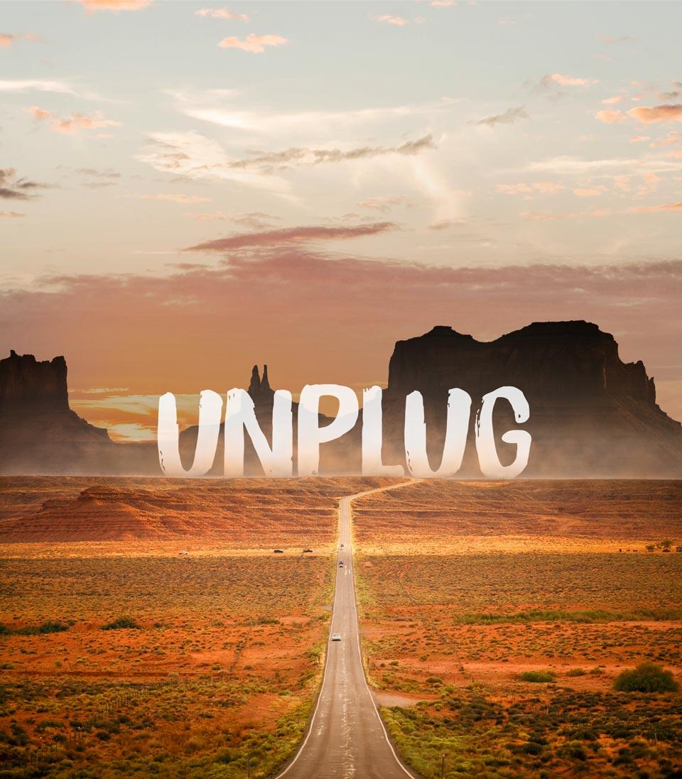 Unplug_960x1097