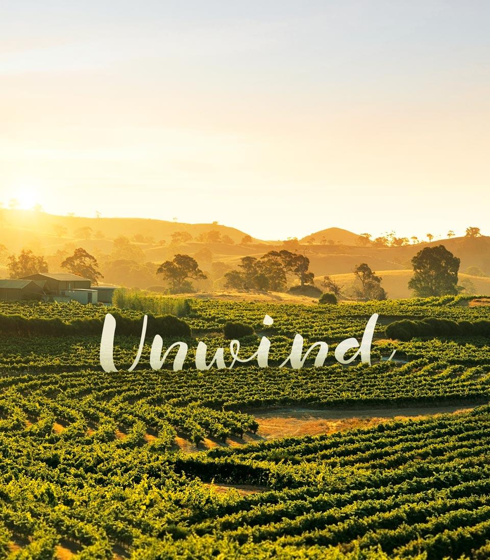 Unwind_960x1097