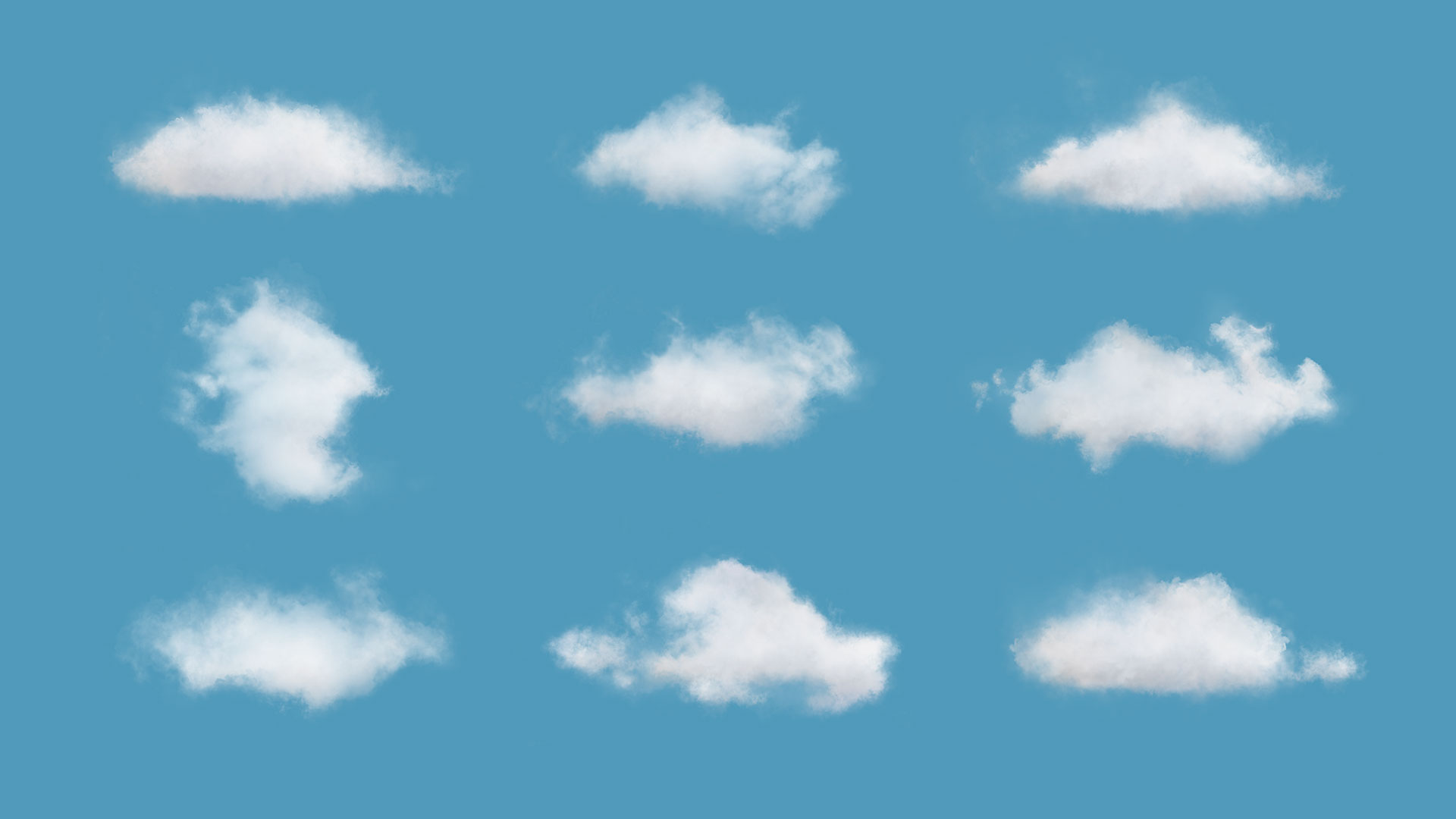 Qantas_Cloud_1920x1080